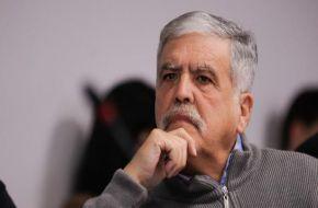 """En una carta, De Vido dijo ser """"víctima de una persecución sistemática"""""""