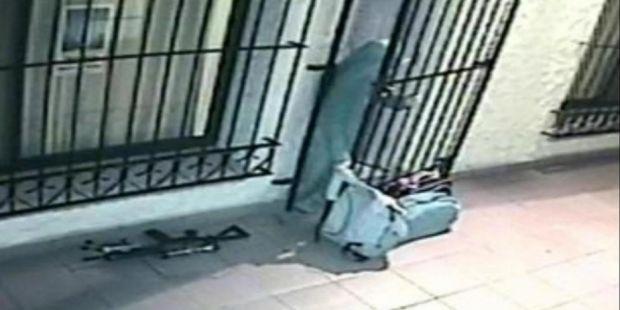 Causa del convento: El embargo a José López llega a $ 225 millones