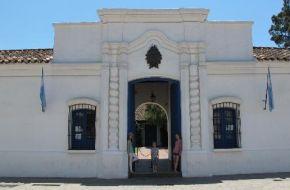 Desde la semana próxima será gratuito el ingreso a la Casa Histórica y a todos los Museos Nacionales de la Argentina