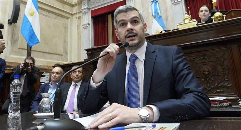 Confirmó Peña aumentos de tarifas tras las elecciones