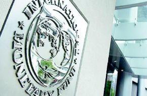 """FMI sobre Argentina: """"El gasto público es muy elevado y habría que trabajar en impuestos distorsivos"""""""