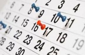¿Para cuándo se mueve el feriado del 17 de agosto?