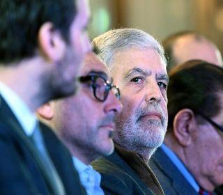 A menos de una semana del juicio por Once, renunció la defensa de Julio De Vido