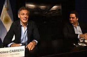 CAME apoya el proyecto de Ley de Compre Argentino