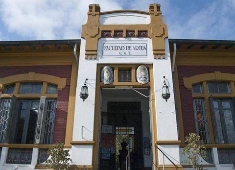 La Facultad de Artes responsabiliza a la UNT y a la Nación por la falta de validez de sus títulos