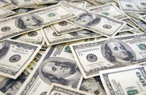 El Gobierno descartó una mayor suba del dólar y proyectó un crecimiento de 3% para 2017