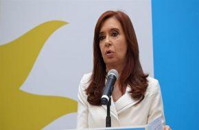 """Para Unidad Ciudadana, """"está en riesgo la democracia argentina"""""""
