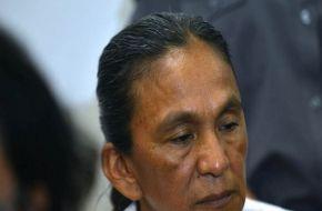Antes de decidir si excarcela o no a Milagro Sala, la Corte le pide opinión a Gils Carbó