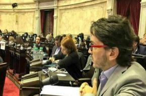 """Diputados tucumanos recibieron 1,1 millones de pesos de """"devolución"""" de pasajes no utilizados"""