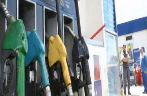 Estaciones de Servicio en alerta ante la falta de respuestas de las petroleras al reclamo de mayores comisiones