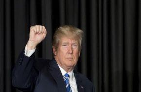 Investigadores no hallaron pruebas sobre las presuntas escuchas de Obama a Trump