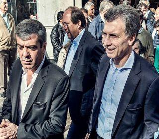 Papelón de José Cano: anunciaron obras en Tucumán pero la ciudad está en Misiones