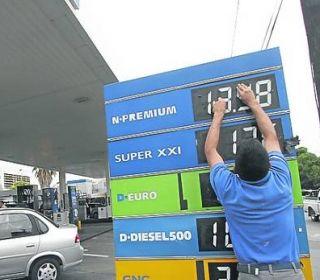 El Gobierno liberó los precios de las naftas: ¿cómo impactará la medida en los surtidores?