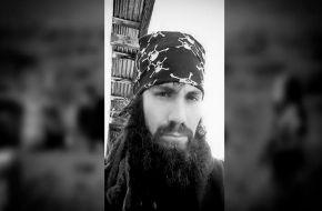 Desaparición de Santiago Maldonado: habló Patricia Bullrich