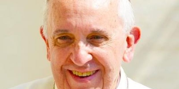 El Papa no recibirá a políticos argentinos hasta después de las elecciones