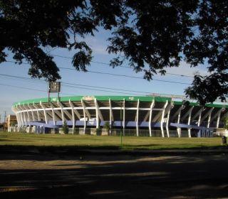 Oriente Petrolero Bolivia será el rival de Atlético en la Copa Sudamericana (VIDEO).