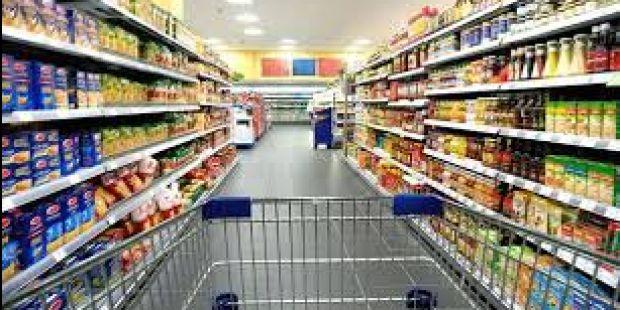 Ell Gobierno no puede frenar la inflación: fue de 2,5% en febrero
