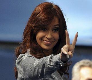 Guerra de encuestas: Cristina está primera, Massa y Bullrich pelean el segundo puesto