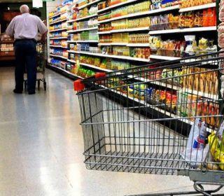 Recalculando: consultoras y bancos proyectan menos crecimiento y más inflación para 2017