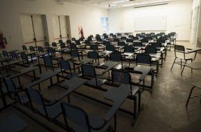 Paro docente por 48 Horas en casi todas las modalidades de la educación