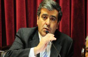 Cano sostiene que armaron una operación política y mediática en su contra