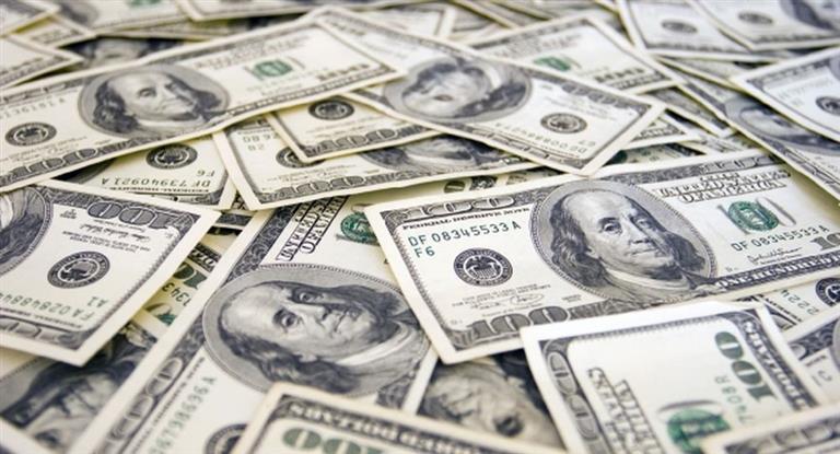 El BCRA ya sacrificó u$s 1.600 M para contener al dólar cerca de los $ 18 antes de las PASO