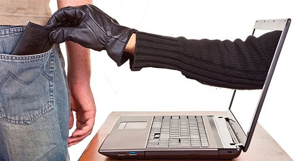 Afirman que afectados por fraude financiero tienen peor salud