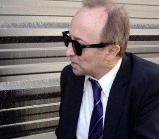 El Gobierno cree que el fiscal Cartasegna fue atacado por alguien que trabaja en su mismo edificio