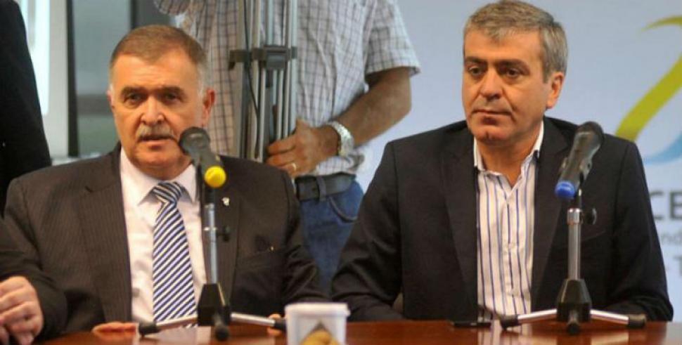 Jaldo exige al APB a pedir perdón por las denuncias de fraude electoral
