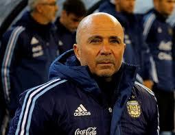 Sampaoli debuta en el Monumental con suerte dispar dirigiendo en estadios argentinos