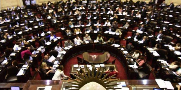 Sin las garantías del PJ y de la CGT, el Gobierno posterga la reforma laboral para marzo