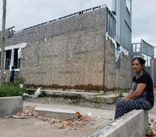 Finalmente la provincia construirá el CEPLA de la Costanera