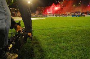 Fox-Turner televisará el fútbol argentino: cuánto pagarán ?