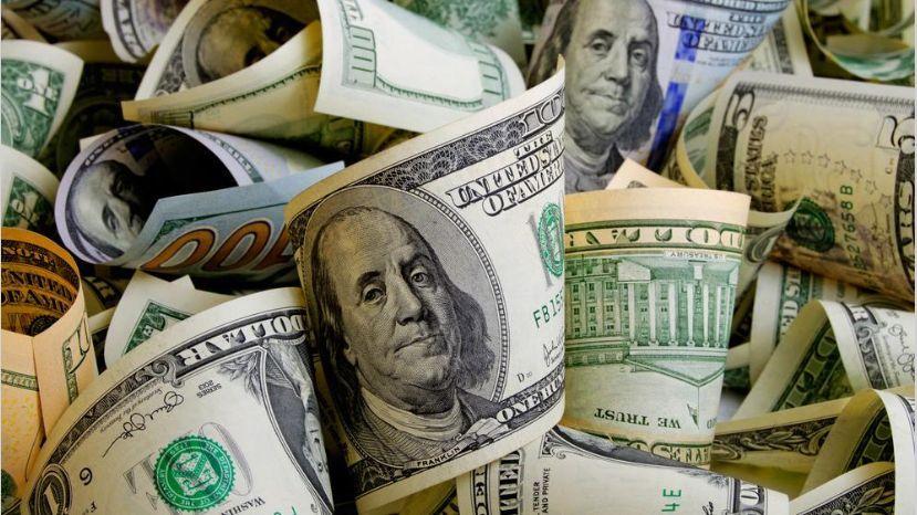 Suba del dólar provoca alarma en tomadores de créditos hipotecarios