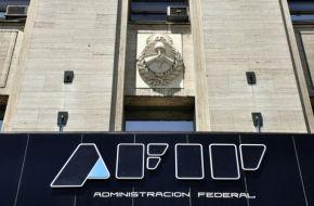 En Argentina se pagan los impuestos más altos del mundo