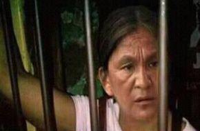 Confirman el procesamiento a Milagro Sala por tentativa de homicidio