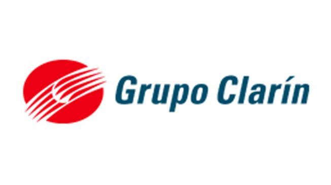 Clarín se aseguró el control de la nueva Telecom