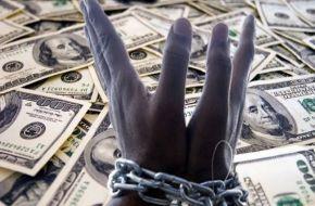 El Gobierno autorizó la ampliación de la deuda externa en u$s15 mil millones