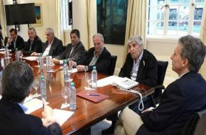 Ya tiene fecha la reunión del Consejo del Salario