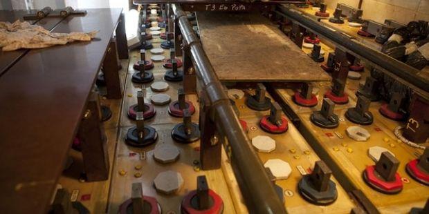 El submarino ARA San Juan reportó una avería en las baterías antes de desaparecer