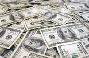 El macrismo volvió a expandir la deuda unos mil millones de dólares más