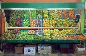 La Brecha de precios de los productos agropecuarios: bajó a 4,68 veces en octubre