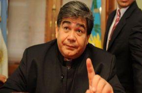 PASO: la Justicia habilitó a Ishii y complica a Randazzo