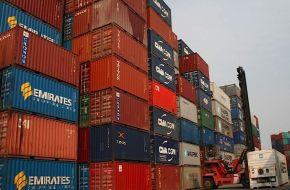 El 74% de los bienes de consumo tuvieron aumento de las importaciones entre enero y mayo