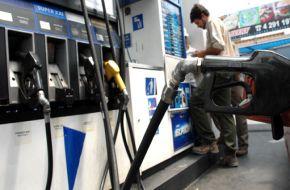 Se vienen los aumentos previstos en naftas, transportes y servicios públicos