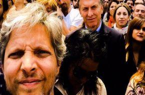 A tres meses de las PASO, renunció Guillermo Riera, a cargo de las redes sociales del Gobierno