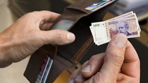La Inflación no cede y ataca el bolsillo de los trabajadores