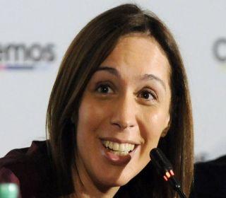 Docentes rechazaron la nueva oferta de Vidal: 20% en dos cuotas