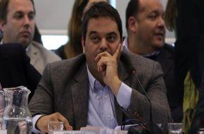Empresarios exigen al Gobierno que disminuyan los costos de los despidos
