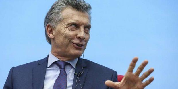 Denuncian que el gobierno de Macri violó en nueve oportunidades la institucionalidad